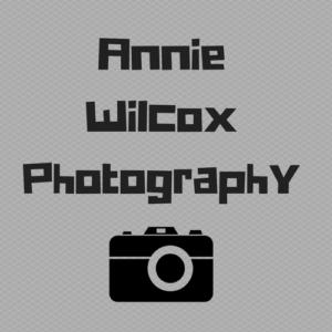 Annie Wilcox Photography logo