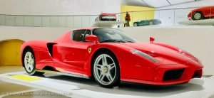 Annie_Wilcox_Photography_travelling_with_a_camera_Ferrari_Museum_Modena_Italy